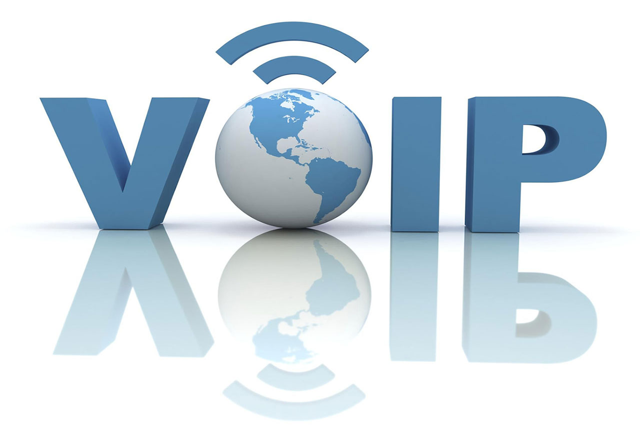 VOIP-pic-Bia2File