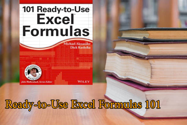 101-Ready-to-Use-Excel-Formulas