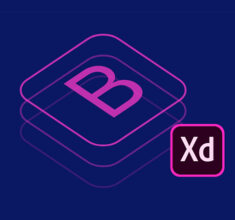 bootstrap-grid-for-xd