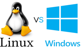 Compare-Windows-and-Linux-security